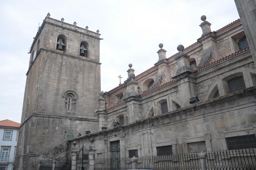 Sé_Catedral_-_Lamego