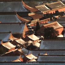 北京最冷的冬天,雪后初晴 photos, pictures