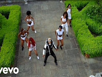 New VIDEO: Awilo Longomba – Esopi Yo ft. Tiwa Savage
