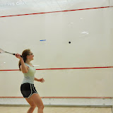 SquashBusters Silver 2014 - DSC01888.jpg