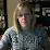 Krystal Jacobs's profile photo
