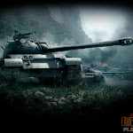 World of Tanks 027_1280px.jpg