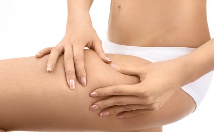 cellulite,skin care,beauty