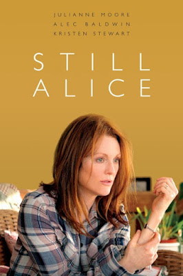 Still Alice (2014) BluRay 720p HD Watch Online, Download Full Movie For Free