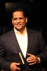 Pastor de Jesus  Net Worth, Income, Salary, Earnings, Biography, How much money make?