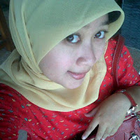 gina aditia rahayu contact information