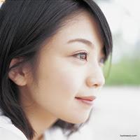 Bomb.TV 2008.01 Nana Akiyama na038.jpg