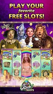 Hit it Rich! Free Casino Slots 1