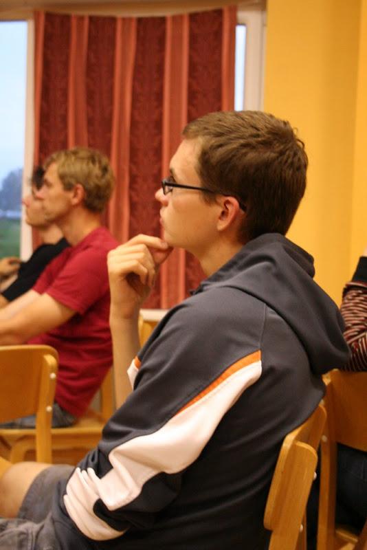 Vasaras komandas nometne 2008 (1) - IMG_3237.JPG