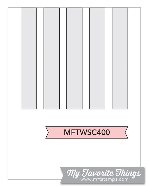 [MFT_WSC_400%5B4%5D]