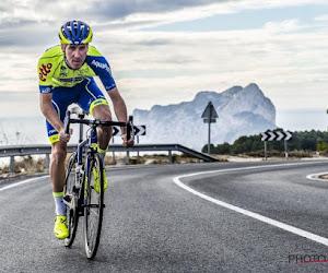 """Drie dagen na tragische overlijden Goolaerts hangt Belg fiets aan de haak: """"De zwaarste beslissing uit mijn leven"""""""