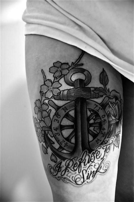 ncora_do_navio_e_a_roda_de_latitudes