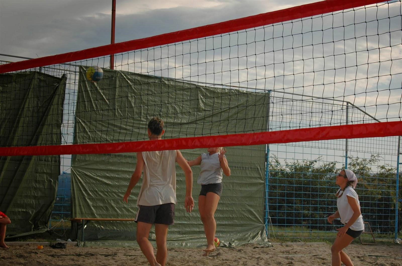 TOTeM, Ilirska Bistrica 2004 - totem_04_314.jpg