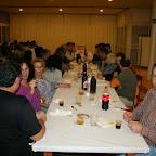cena_temporada_2011-2012_20111113_1982020675.jpg
