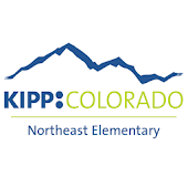 KIPP Northeast Elementary