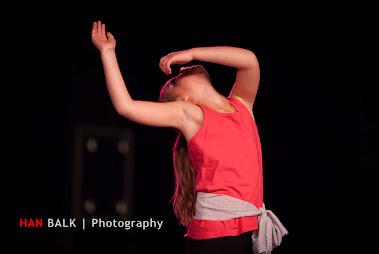 Han Balk Agios Dance In 2013-20131109-079.jpg