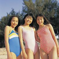 Bomb.TV 2006-05 New Toho Cinderella BombTV-tc030.jpg