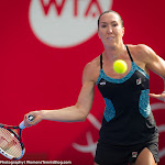 Jelena Jankovic - 2015 Prudential Hong Kong Tennis Open -DSC_0069.jpg