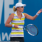 Anastasia Rodionova - Brisbane Tennis International 2015 -DSC_0597.jpg