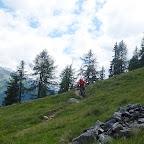 Tibet Trail jagdhof.bike (187).JPG