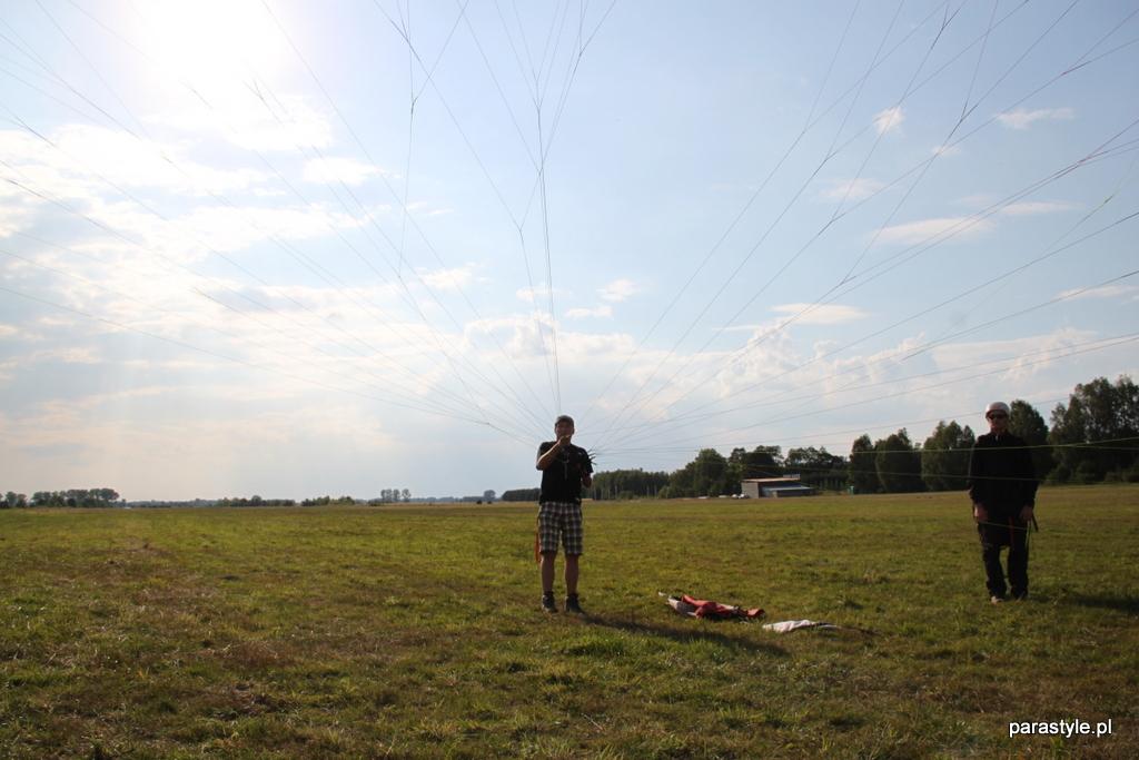 Szkolenia paralotniowe Sierpień 2012 - IMG_4971.JPG
