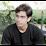 Rahul Yarlagadda's profile photo