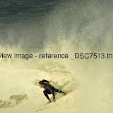 _DSC7513.thumb.jpg