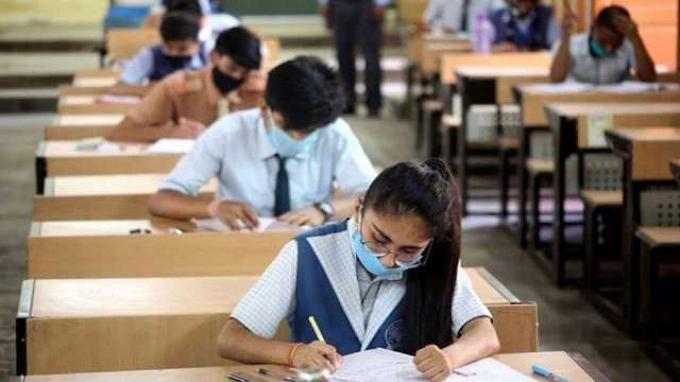 West Bengal Board Exam 2021 : माध्यमिक तथा उच्च माध्यमिक परीक्षा रद्द : मुख्य मंत्री ममता बनर्जी | मूल्यांकन प्रक्रिया जल्द शुरू