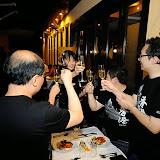 dinner250614-6200.jpg