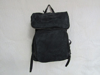 John Varvatos Backpack