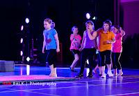 Han Balk Agios Theater Middag 2012-20120630-107.jpg