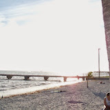 Key West Vacation - 116_5518.JPG