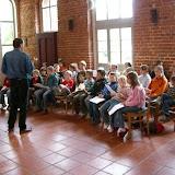 2006-10-07_kindersingewoche_doebbrick