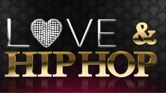 Jay S Reality Tv Blogspot Weekly Share Lhhny Season 6 Episode 10 Recap