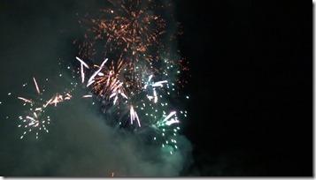 vlcsnap-2016-07-30-13h37m04s474