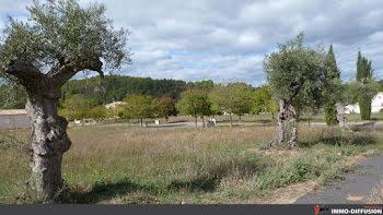 terrain à batir à Murviel-lès-Béziers (34)