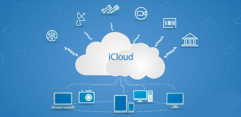 cách tạo tài khoản icloud cho iphone, cách tạo tài khoản icloud cho ipad