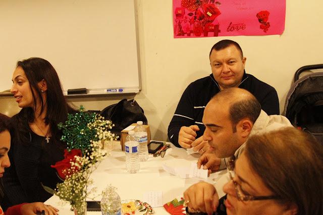 Servants Christmas Gift Exchange - _MG_0776.JPG