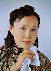 Wu Jing China Actor