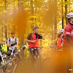 Bike_Point_Geburtstagsausfahrt005.JPG