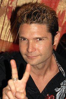 Corey Feldman Profile pictures, Dp Images, Display pics collection for whatsapp, Facebook, Instagram, Pinterest.