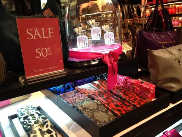 Find great deals on eBay for victoria secret bras. Shop with confidence.