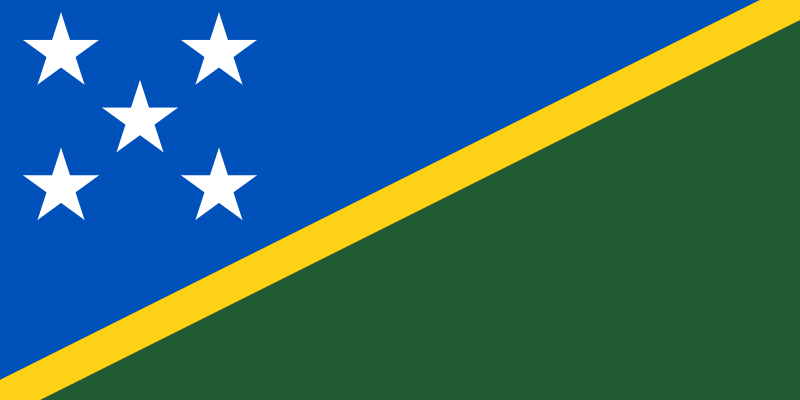 파일:솔로몬 제도 국기.png