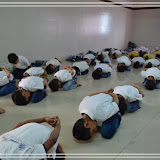 World Yoga Day (26).jpg