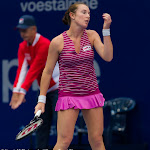 Madison Brengle - Generali Ladies Linz 2014 - DSC_8500.jpg