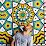 Mojtaba Borandeh Seifi's profile photo