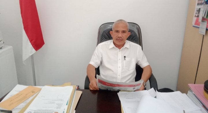 Prestasi Luar Biasa SMAN 1 Soppeng Terbanyak Lulus SNMPTN di Kabupaten Soppeng