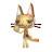 Jordan Brown avatar image