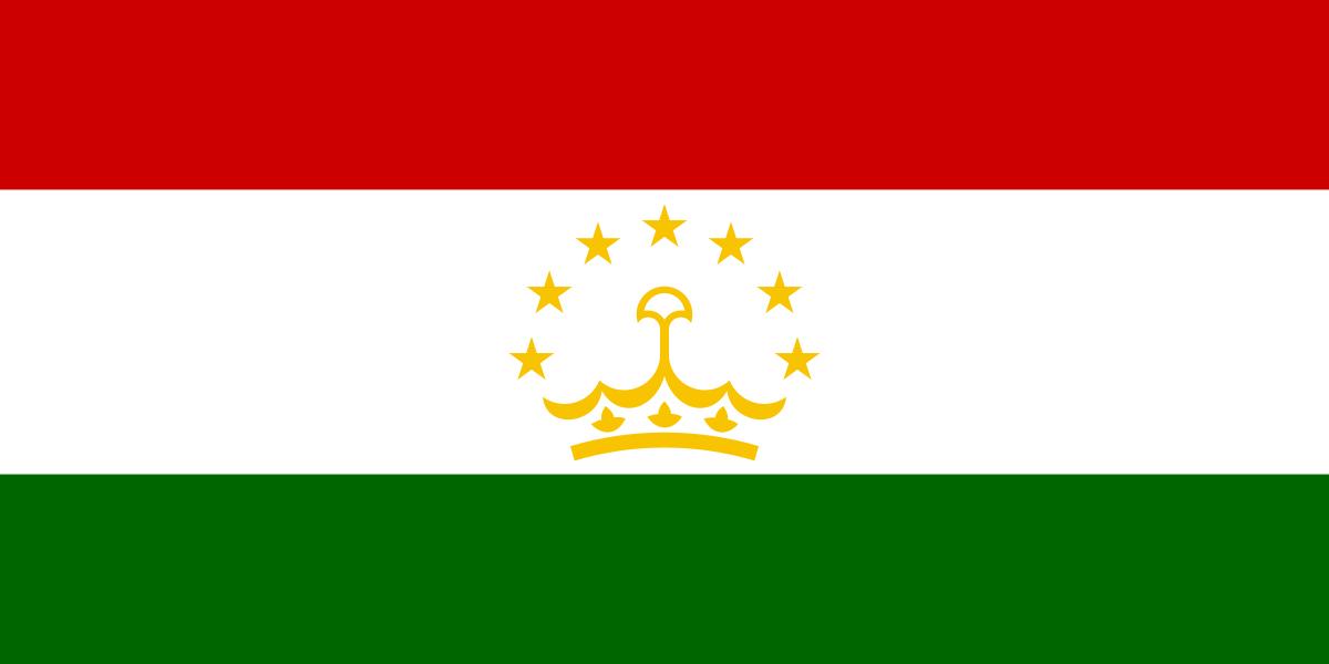 파일:타지키스탄 국기.png