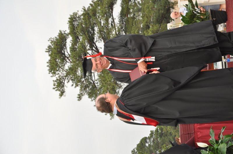 Graduation 2011 - DSC_0249.JPG